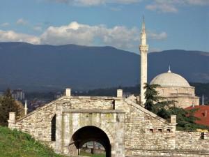 Skopje_Kale_and_Mustafa_Pasha_Mosque_(2)