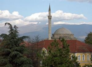 Skopje_image_(1)